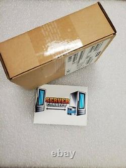 00WG685 IBM LENOVO /IBM 300GB 10K SAS 12GBps G3HS HARDDRIVE 00WG686