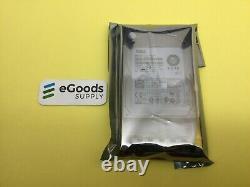 01M0D Dell 1.2TB 10K SAS 12Gb/s 2.5 SFF HDD Hard Drive 001M0D AL15SEB120NY New