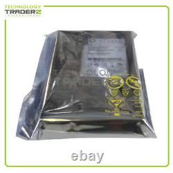 0-Hours 797283-B21 HP 600GB SAS 3.5-in HDD 797536-001 748385-003 (Sealed in bag)