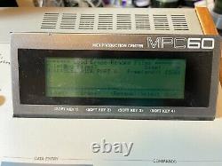 16 GB Internal SCSI Hard Drive for EMU E64000, Kurzweil, EMAX, Akai Samplers