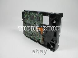 1PC HP 364333-001 315639-001 HPF2 MAU3073NP Hard Drive 73.4G 15K 68-pin
