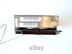 20mb SCSI 3.5\'\' 50 Pin Hdd, 902004-004, St-125n