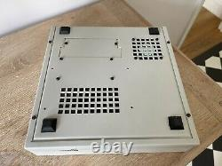 250mb External SCSI Hard Disk For Apple Macintosh Classic, SE, LC, Computers