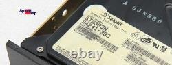 337MB SCSI 50-POL Pin Server HDD Hard Drive Disk Seagate ST2383N 94241-383