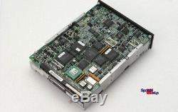 340mb SCSI 50-pol Pin Server Hdd Hard Drive Festplatte Micropolis 1684-7 Pg0017
