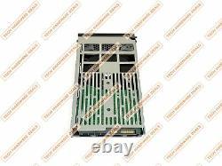 400-AWIU NEW BULK Dell 12TB 7.2K NLSAS 12G 512e LFF Flex Bay HDD