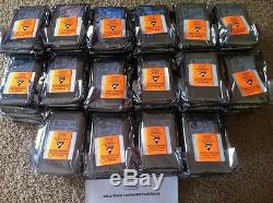 507750-B21/508035-001HP 500 GB, Plug-In Module, 7200 RPM Hard Drive