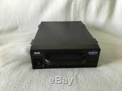 9.1gb External SCSI Hard Drive For Akai Mpc2000xl/mpc4000/z8/dps12 Dr16/dps16/z4