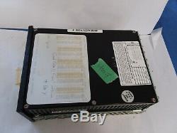 9x Hard drives, MFM ST506, SCSI, 5.25 43-330MB, 94155-96, 94155-86