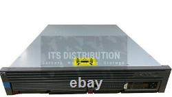 AA986A I HP StorageWorks Hard Drive Array Fibre Channel Controller