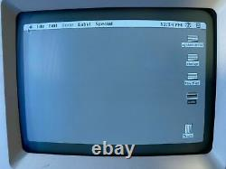Apple Macintosh SCSI Hard Drive System 7.5.3 classic ppc 32 GB 50-pin APPS GAMES