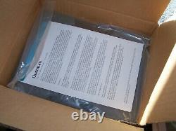 Apple Service Stock Quantum 500MB 3.5 SCSI Hard Drive -New Old Stock