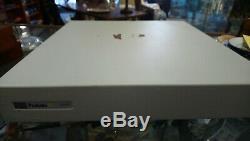 Atari ST Progate 170DC External SCSI 170Mb Hard Drive