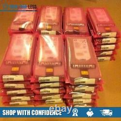 Bf14688577/347779-001-146gb 15k Ultra 320 SCSI Hard Dr