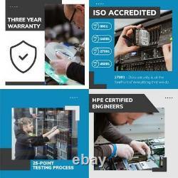 Cisco Hard Drive 1.8TB 10K SAS 2.5 inch 12Gbps Hot Swap HDD UCS-HD18TB10KS4K