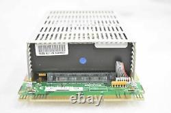 Compaq 242801-001 59h6907 313764-001 18.2 GB Wide-ultra SCSI Tray And Hard Drive