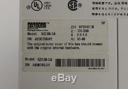 DEC DIGITAL SZ03B-CA 424MB EXTERNAL HARD DRIVE With SCSI INTERFACE HD HDD SZ03BCA