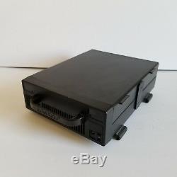 EXTERNAL 181GB SCSI HARD DRIVE FOR AKAI DR4/DR4D/DR4VR/DR8/DR16 Digital-Recorder