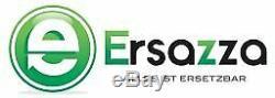 ErsaZZa 269021-B21-RFB 36-GB U320 SCSI 10K hard drive E