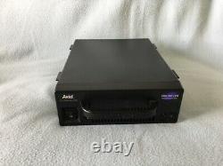 Ext SCSI Hard Drive 36GB YAMAHA AW4416/AW2816/MOTIF RECORDER Rack ES, 6,7,8 Synth