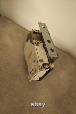 FUJITSU M2622SA 330MB 3.5 50 Pin SCSI HDD 1991 Retro Hard Drive B03B-7195-B014A