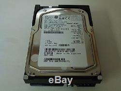 Fujitsu MAU3147NP 147GB 15K RPM U320 SCSI 68 Pin Hard Drive Y4741