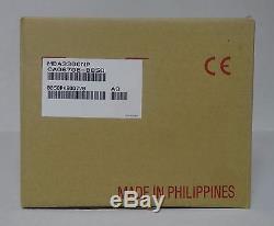 Fujitsu MBA3300NP NEW 300GB 68-PIN 15000 RPM SCSI Hard Drive