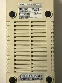 GVP Impact Series II A500-HD+ 8MB RAM & SCSI Hard Drive For Commodore Amiga 500