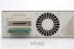 Glyph Trip Rack SCSI Rack with 2 Seagate ST318404LW Cheetah 18GB Hard Drive #43687