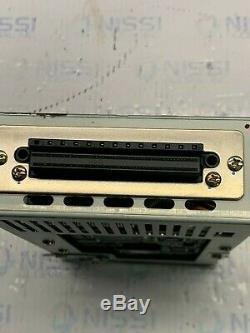 HITACH HD DRIVE DK32AH-18LW HGST 18.40 GB Internal Hard Drive Ultra2 SCSI 72