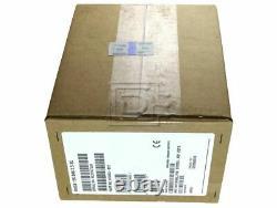 HPE 870763-B21 748387-B21 759212-B21 600GB 2.5 SFF 15K 512e SC SAS NEW RETAIL