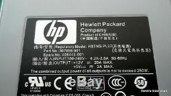 HP 364430-B21 MSA50 StorageWorks Drive Enclosure