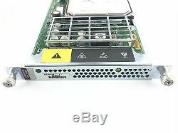 HP 422759-009 522245-002 542904-002 COMPAQ Tandem 8.8GB 10K DSK SCSI Hard Drive
