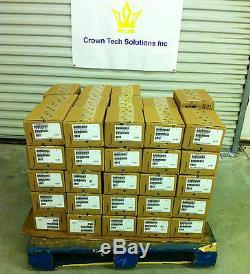 HP 605835-B21 606020-001 1TB 2.5 SFF 6G DP SAS 7.2K RPM Hard Drive F/S