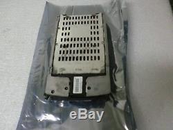 HP Compaq 146GB SCSI Hard Drive A7080-69002 A7080-64001 ST3146807LC 9V2006-021