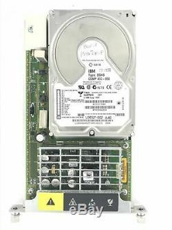 HP U36698-004 COMPAQ Tandem 18GB DSK SCSI Hard Drive 59H6605 U36321-002 A4E