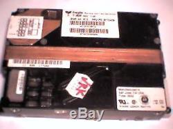 Hard Disk Drive IBM SCSI 92F0428 Type 0662 45G9883 1GB