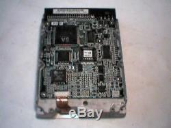 Hard Disk Drive SCSI 42S 40MB Quantum ProDrive ELS PI04S011 06-E