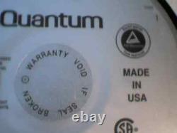 Hard Disk Drive SCSI Quantum ProDrive 1800S 50-pin EP18S011-11-C