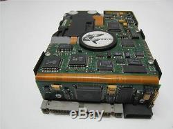 ST15150N Seagate Barracuda 4 ST15150N Hard Drive ST15150N