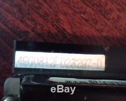 Hard Drive Disk SCSI IBM OEM WDS-L80 80MB 95F7181 D17600 Apple 80 49G0812