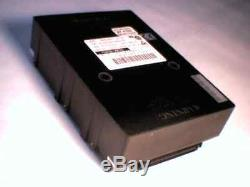 Hard Drive Disk SCSI SCA 18GB Fujitsu MAA3182SC 80PIN CA01606-B96400UN 1999 FCPA