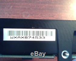 Hard Drive Disk SCSI Seagate Hawk ST32430N S-01-9617-1 3702070-02 WXAX874533