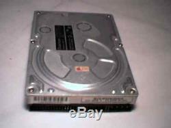 Hard Drive SCSI Disk Quantum ProDrive LPS GM24S024 01-D 230 240S 655-0048-A
