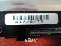 Hard Drive SCSI Disk Seagate Barracuda 9J6003-037