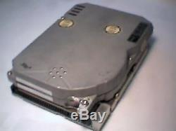 Hard Drive SCSI Epson HMD-946-504-01 HMD946