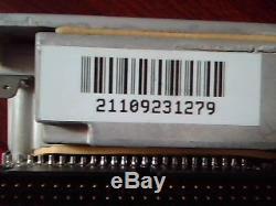 Hard Drive SCSI Quantum ProDrive 210S 921-13-9003-1002