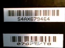 Hard Drive SCSI Seagate ST11200N 947001-02B S-02-9409-5