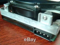 Hard Drive SCSI Seagate ST1480N 940002-031 50-pin O-04-9202-1