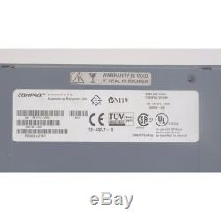 Hard drive HP 159138-001 SCSI 3.5 36 Gb 10 Krpm